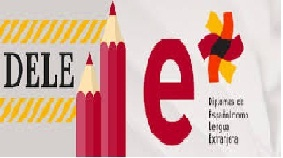 Examens pour le Diplôme d'Espagnol Langue Etrangère - D.E.L.E - 1res S et ES